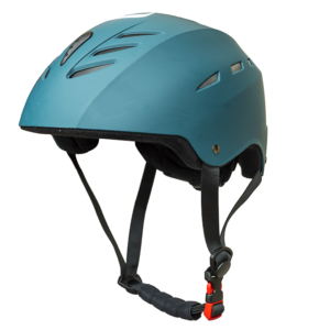 ABS Helm