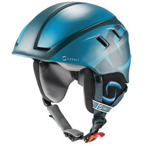 SUpair Pilot Helm