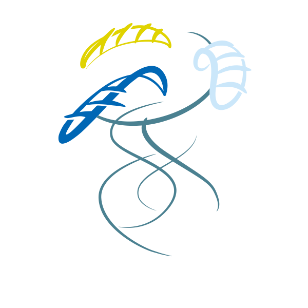 Flew Logo