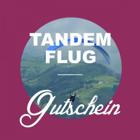 Gutschein_Tandemflug