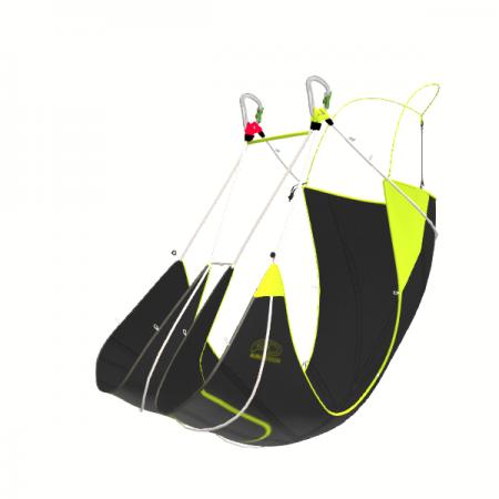 Airdesign Le Slip